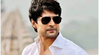Rajeev Khandelwal : The Audience That Used To Once Watch Kahiin To Hoga, Has Deserted TV