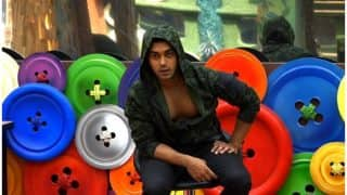 Bigg Boss 11 Eliminated Contestant Luv Tyagi: More Than Akash Dadlani, I Deserve To Be In The Game