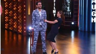 Bigg Boss 11 Winner Shilpa Shinde To NOT Work With Vikas Gupta?