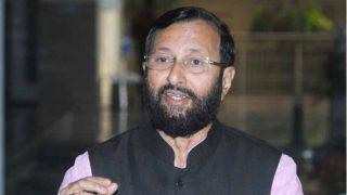 UGC Grants 62 Higher Educational Institutions Full Autonomy: Prakash Javadekar