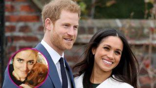प्रिंस हैरी और मेघन मरकले की राजसी शादी के लिए भारतीय खानसामे को निमंत्रण