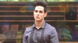 After Bigg Boss 11, Priyank Sharma To Star In Naagin 3?
