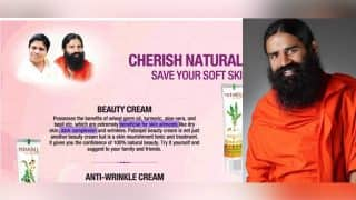 Beauty Products Latest News Videos And Photos On Beauty Products India Com News