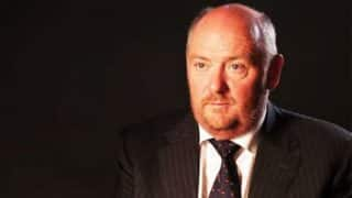 Richard Cousins, CEO of Compass Group, Five Other Killed in Plane Crash
