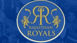 RR Team Squad For IPL 2018: Final List of Rajasthan Royals Players After Auction