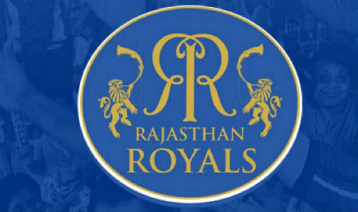 Image result for rajasthan royals in 2018 hd