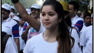 Mumbai: Software Engineer Arrested For Creating Fake Twitter Handle of Sachin Tendulkar's Daughter Sara Tendulkar, Tweeting Objectionable Comments Against Sharad Pawar