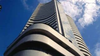 Budget 2018: Markets End in Red After a Day of Volatile Trade; Sensex Closes 58 Points Down at 35,906, Nifty at 11,016