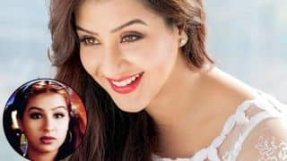 You Won't Believe How Bigg Boss 11 Winner Shilpa Shinde Looked Back In The Day - View Pic