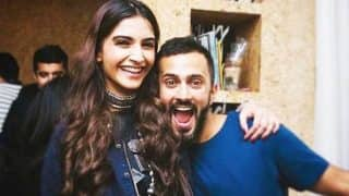Sonam Kapoor On Her Wedding: Why Is Nobody Asking Ranbir Kapoor Or Ranveer Singh When They Are Getting Married?