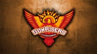 SRH Team Squad For IPL 2018: Final List of Sunrisers Hyderabad Players After Auction