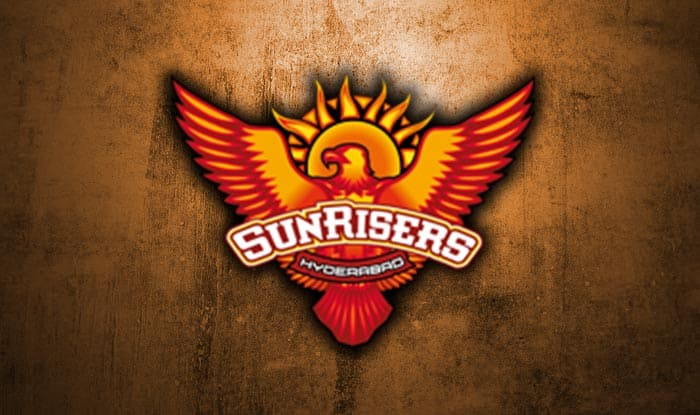 Image result for sunrisers hyderabad