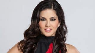 Happy Birthday Sunny Leone: Summer Style Statement That Might Make You Rework on Your Wardrobe