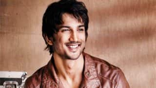 Happy Birthday Sushant Singh Rajput : Here Are 5 Facts About The Actor We Bet You Were Unaware Of !