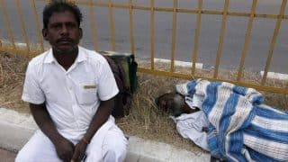 Tamil Nadu: Heartless Conductor Forces Man to Get Off Bus as His Friend Dies Midway, Leaves Both Stranded on Highway