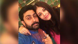 Aishwarya Rai Bachchan Calling The Shots To Get Hubby Abhishek Bachchan's Career Back On Track