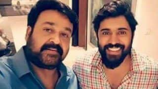 Mohanlal Joins Kayamkulam Kochunni, A Delighted Nivin Pauly Calls It A Dream Come True Moment!