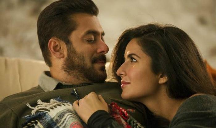 Tiger Zinda Hai Box Office Collection Day 27 Salman Khan Katrina Kaifs Film Remains