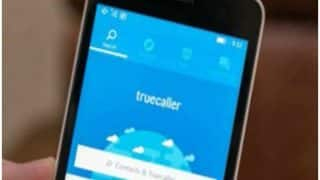 Truecaller Users Beware! A Bug in The App May Have Covertly Linked Your UPI Account