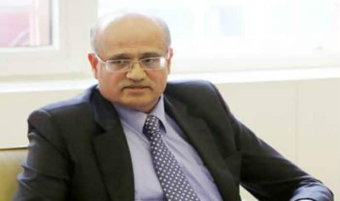 Vijay Gokhale to replace Jaishankar as Foreign Secretary