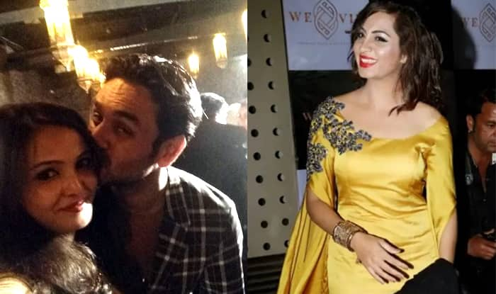 Bigg Boss Fame Arshi Khan Roped Into Baahubali Prabhas Movie