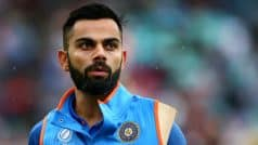 Don't Know if Kohli is Long-term Captaincy Option For India: Graeme Smith