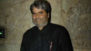 ZEE Jaipur Literature Festival: Film-maker Vishal Bhardwaj Seeks Action Against Anti-Padmaavat Protesters