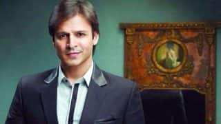 Despite His Sorry, Mumbai Mahila Congress Seeks FIR Against Vivek Oberoi For His Tweet