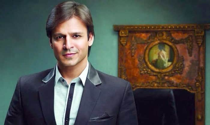 Vivek Oberoi One of The Highest Paid Bollywood Actor in