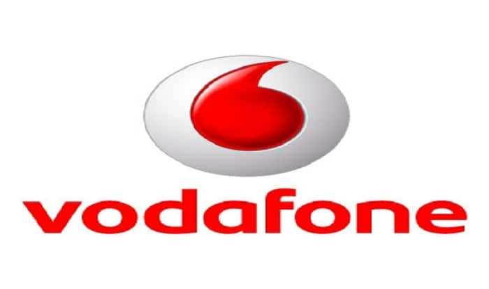 Vodafone-Idea merger could lead to over 5000 layoffs