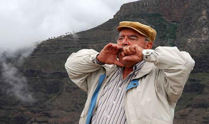 Turkey's Endangered 'Bird Language' Enters UNESCO's Intangible ...