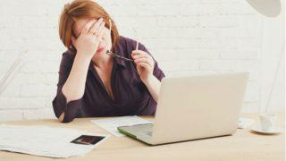 घर से काम करना पारिवारिक जीवन पर डाल सकता है बुरा असर