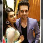 Do Dil Bandhe Ek Dori Se Fame Poonam Preet To Get Engaged To Sanjay Gagnani