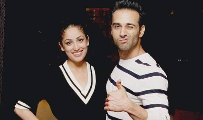 Have Pulkit Samrat And Yami Gautam Broken Up?