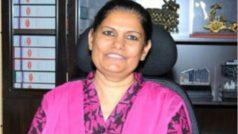 झारखंड: विपक्ष की मांग, मुख्य सचिव के कार्यकाल को नहीं बढ़ाए सरकार