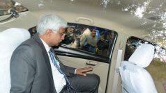केजरीवाल के सलाहकार वीके जैन ने कोर्ट में कहा, सीएम के सामने हुई मुख्य सचिव से मारपीट