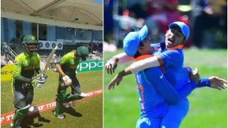 भारत से हारने के बाद पाकिस्तानी टीम मैनेजर बोले, जादू टोने की वजह से हारी हमारी टीम
