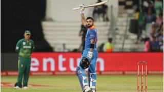 डरबन में पहली बार जीती टीम इंडिया, फैंस कर रहे इन बातों की चर्चा