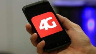 India Has Slowest 4G LTE Speed In The World: Open Signal Report