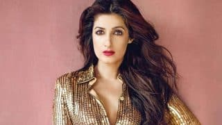 Twinkle Khanna On Why Taimur, Aaradhya, AbRam, Misha And Other Star Kids' Parents Need Not Worry About Their Kids Handling Spotlight