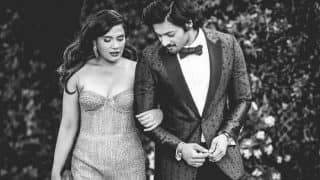 Ali Fazal To Take His Lady Luck Richa Chadha To Oscars 2018