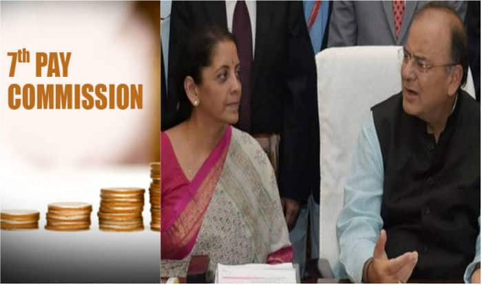 7th-pay-commission-arun-jaitley