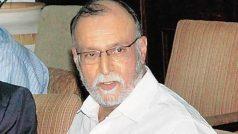 'आप' की अधिकारियों से अपील, काम बाधित न होने दें, एलजी ने गृहमंत्री को बताया अधिकारियों के मुश्किलों के बारे में