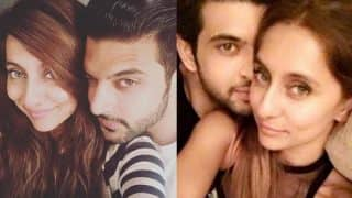 This Is How Trolling Affected Karan Kundrra And Anusha Dandekar's Relationship