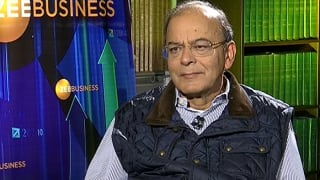 Arun Jaitley Says Budget 2018 is Popular And Not Populist