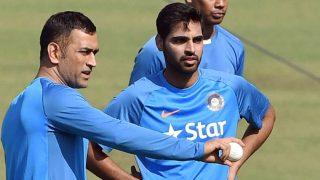 भुवनेश्वर कुमार ने किया दावा, टीम इंडिया, इंग्लैंड और ऑस्ट्रेलिया दौरे के लिए पूरी तरह तैयार