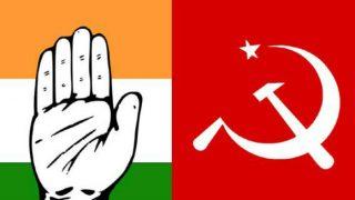 तेलंगाना विधानसभा चुनाव: कांग्रेस को भाकपा के साथ सीटों के तालमेल पर सहमति की उम्मीद