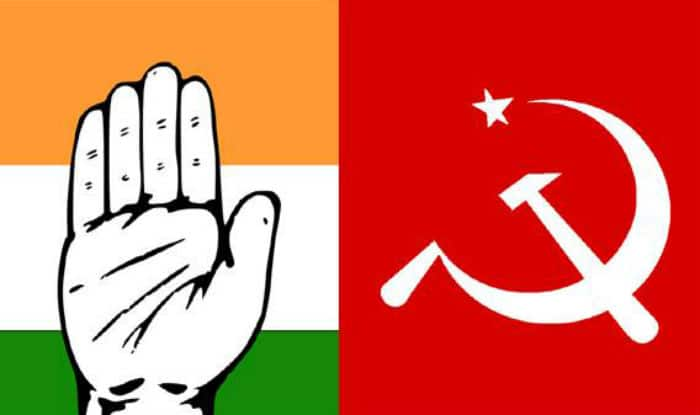 Tripura Assembly elections 2018 will be held on February 18.