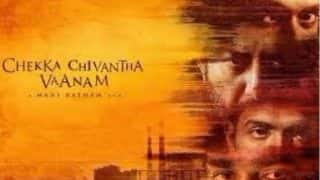 Chekka Chivantha Vaanam: Here's What Mani Ratnam's Socio-Political Drama Is All About