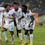 ISL: Defending Champions Chennaiyin FC Aim to Get Back to Winning Ways Against Pune